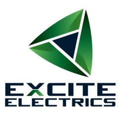 Excite Electrics