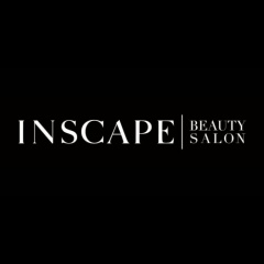 Inscape Beauty Salon
