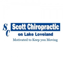 Scott Chiropractic on Lake Loveland