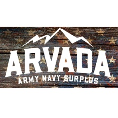 Arvada Army Navy Surplus