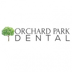 Orchard Park Dental