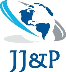 JJP Plumbing and Electrical Ltd