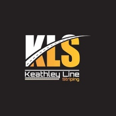 Keathley Line Striping