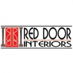 Red Door Interiors