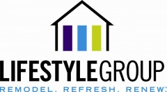 Lifestyle Group