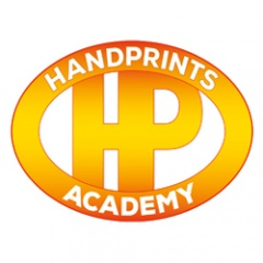 Handprints Academy