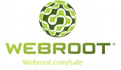 Webroot.com/safe | Enter Webroot Key Code