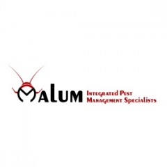 Malum Integrated Pest Control Specialists