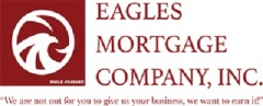 Eagles Mortgage Company, Inc.