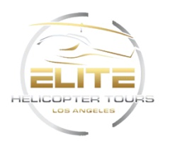 Elite's Helicopter Tours Of Los Angeles