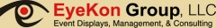 EyeKon Group, LLC