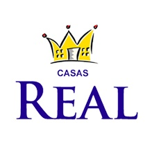 CASAS REAL REAL ESTATE | SPAIN, ALTEA