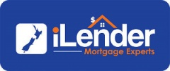 iLender Mortgage experts