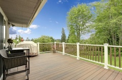 Deck Builders NH
