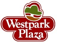 Westpark Plaza Apartments