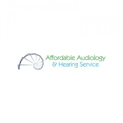 Affordable Audiology & Hearing Service