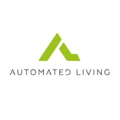 Automated Living