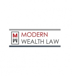 Modern Wealth Law