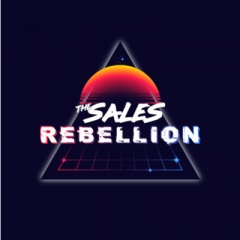 The Sales Rebellion