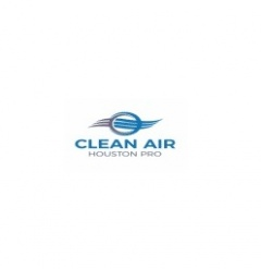 Clean Air Houston Pro