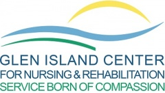 Glen Island Center for Nursing