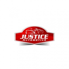 Justice Automotive Collision Centers