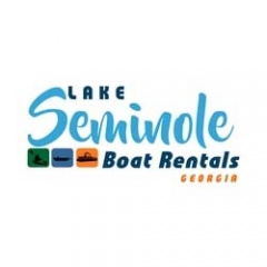 Lake Seminole Boat Rentals