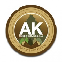 AK Timber Services, LLC