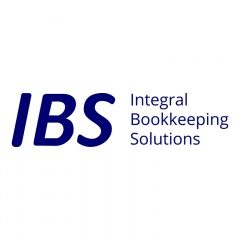 Integral Bookkeeping Solutions - Adelaide Xero Bookkeepers
