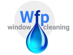 Wfp Window Cleaning