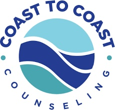 Coast to Coast Counseling