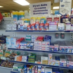 Choice Pharmacy