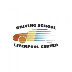 Driving School Liverpool Center