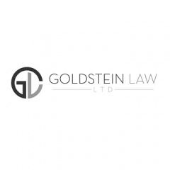 Goldstein Law Ltd