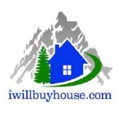 I Will Buy House