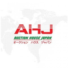 Auction House Japan
