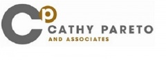 Cathy Pareto and Associates