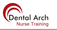 Dental Arch Nurse Training
