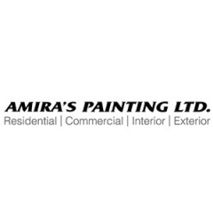 Amira's Painting Ltd.