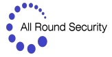 All Round Security Ltd || 021 1644 140