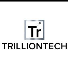 Trillion Tech LTD