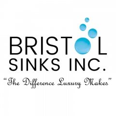 Bristol Sinks Inc.
