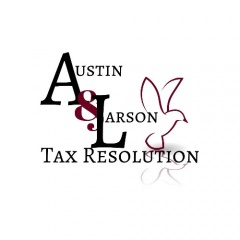 Austin & Larson Tax Resolution: Tax Attorney; Back Tax Help