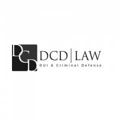 DCD LAW - Kevin Moghtanei, Criminal Defense Attorney