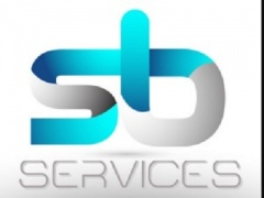 Swinton Building Services