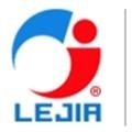 Zhejiang Lejia Electrical Machinery Co Ltd