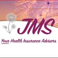 JMS Brokerage