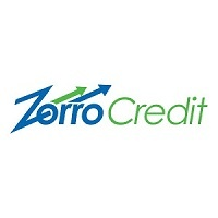 Zorro Credit | Credit Repair Chicago