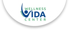 Wellness Vida Center