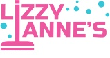 Lizzy-Annes Cleaning Services || 0405 429 030